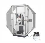 Quality 300J Charpy Pendulum Impact Testing Machine for sale