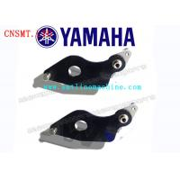 Buy Hand Lever Assy SMT Machine Parts YAMAHA Fida Big Bird Pitch Paddle KW1-M112A-00X at wholesale prices