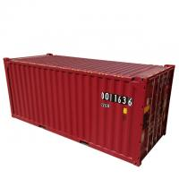ISO Tank Container on sale, ISO Tank Container - airseparationplants