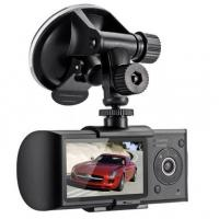 Quality DC 5V TFT Colorful LCD Perfume Vehicle Car DVR Recorders Motion Detection HDMI Output for sale