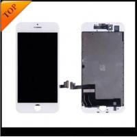 Buy AAA+ display screen lcd for iphone 7, lcd for iphone 7 display with digitizer, lcd screen replac for iphone 7 at wholesale prices