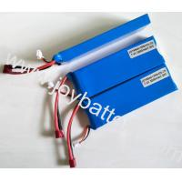 Quality original lipo battery 903475 rc battery pack 7.4v 2000mah syma x8c battery 25c,rc toys lipo battery 502030 210mAh 15C for sale