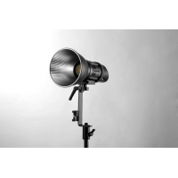 Buy cheap Compact LED light Focus 50D, Daylight 5600K, 9714Lux/m with reflector , with from wholesalers