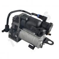 Buy cheap Mercedes Benz W222 Air Compressor Suspension Kit 2223200604 / Air Ride Pump from wholesalers