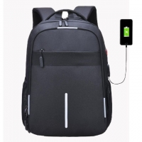 Quality Anti Theft Usb Charging ODM Primary School Bag for sale