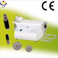 Quality Newest!!! IHspa7.0 Portable Hydra-SPA System for facial Skin care machine for sale