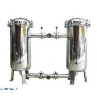 Quality Bag type filter (bag cartridge) for sale