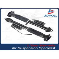 Quality A1663200130 Mercedes W166 Air Suspension Shock Absorbers With ADS Rear Position for sale