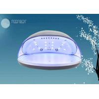 Buy cheap 36W Rainbow 5 Professional UV Nail Lamp / UV LED Nail Dryer for curing all nail from wholesalers