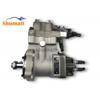 China Genuine Cummins Fuel Pump CCR1600 3973228 4921431 for Komatsu 300-8 Injection Parts on sale