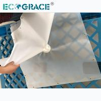 Quality Aggregate Industry Filter Press Filter Cloth Monofilament Cloth Filter Fabrics for sale