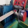 Buy cheap super elastic NITI foil strip,nitinol foil,nitinol sheet Nickel-Titanium SMA from wholesalers