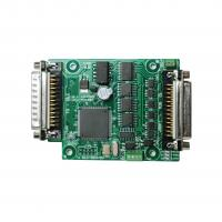 Quality Ipg Laser Controller Board Connect Dlc For Ipg E Type Laser Source Convert for sale