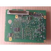 Quality vacon converter elevator main board 661A2 PC00661A for sale