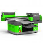 Quality Automatic UV Digital Printing Machine Industrial T Shirt Printing Machine for sale