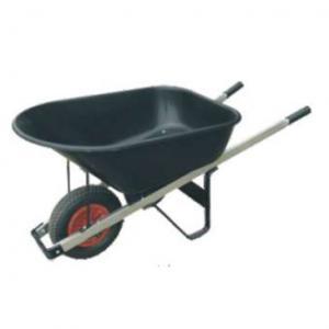 Quality G06125 Quality Wheelbarrow for sale