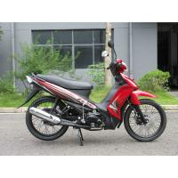 Quality C9(Sirius) Super Cub Motorcycle 107mL displacement and 110CC Yamaha original engine for sale