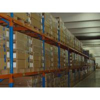 Quality Industrial Heavy Duty Pallet Racks for sale