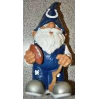 Quality 2011 new hot polyresin funny garden gnome for sale