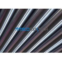 Quality Seamles TP304 / 304L Stainless Steel Instrument Tubing With Bright Annealed Surface for sale