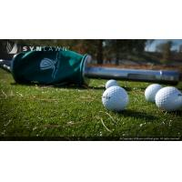 Quality Make Your Own Golf Putting Green for sale