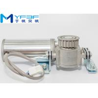 China High Power Brushless DC Motor Durable For Heavy Duty Automatic Sliding Door on sale