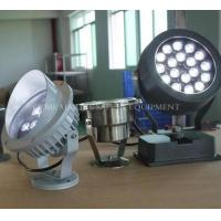Quality High Quality Marine Explosion-Proof Spot Light marine navigation lights for sale