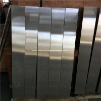 Quality nickel plate foil, nickel foil sheets 6mm*100mm*800mm,20pcs wholesale,free shipping for sale