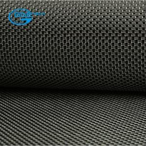 Quality high quality carbon fiber, carbon cloth and 3k 100% carbon fiber parts for sale
