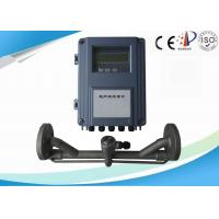 Quality NDT Inspection Equipt, Non Destructive Testing Equipt ...