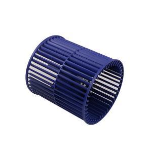 China Nylon Precision Eletronic Multi Cavity Injection Moulding Parts OEM on sale