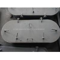 Quality Watertight Door for Marine for sale