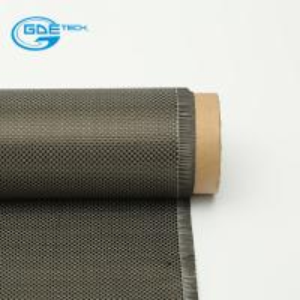 Quality 3k 200gsm 240gsm twill plain carbon fiber fabric,Carbon Fiber Fabric Best Price for sale