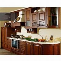 Rta kitchen cabinets quality rta kitchen cabinets for sale for Kitchen cabinets quality levels