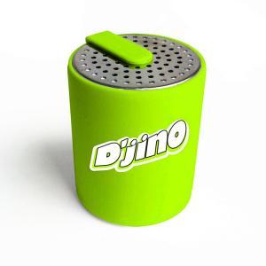 China Hot selling mini bluetooth speaker Wireless Portable gift speaker on sale