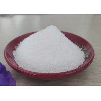 Quality White Crystalline Powdered Granular Citric Acid Monohydrate cas: 5949-29-1 for sale