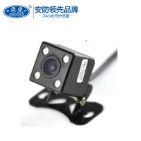China Security Vehicle DVR Camera System , Night Vision 4 Camera Car DVR on sale
