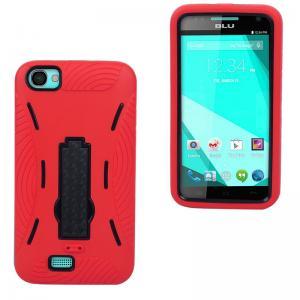 new arrivals ad2e7 21948 Blu Phone Case on sale, Blu Phone Case - smartphoneprotectivecase