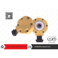 Buy cheap Common Rail Injector Parts 3178021 / CAT 291-5919 - 2P007695 / CAT 295-9125 from wholesalers