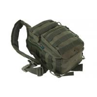 Buy cheap Front Compartment Military Style Shoulder Bags molle attachment Handle Located from wholesalers