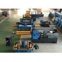 Quality High Precision Automatic Steel Slitting Machine /stainless Metal Slitting Line automatic metal steel coil slitting line for sale