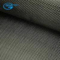 Buy cheap 3k 200gsm 240gsm twill plain carbon fiber fabric,Carbon Fiber Fabric Best Price from wholesalers