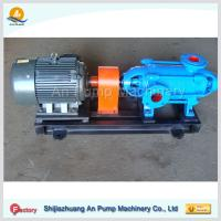 Quality electronic circulators pumps for small community for sale