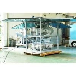 ZJ Transformer Vacuum Pumping Unit with Vacuum Pump and Rotary Pump