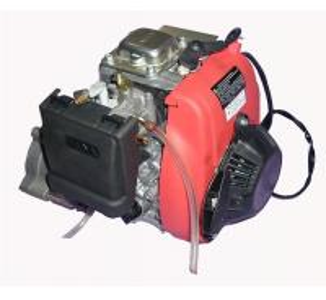 China 4 stroke bicycle engine kit on sale