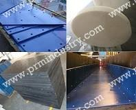 Quality UHMWPE wear liner for sale