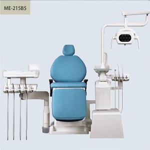 Quality Dental Unit ME215B5  Medical Equipment Dental Chair for sale
