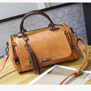 Quality Washable Fashion And Retro Womens Tote Bags for sale