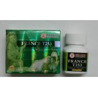 france_t253_male_vimax_strong_style_colo