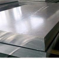 Quality Customized Marine Grade Aluminum Plate 5083 H321 H112 600 - 2280mm Width for sale